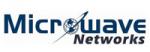 MNI_Logo___2
