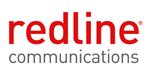 New-Redline-logo