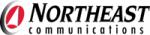 northeast-com-logo-new