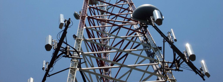 telecomm-header16