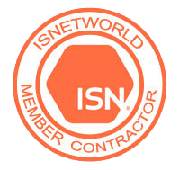ISNet World Certification
