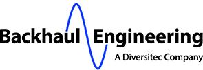 Backhaul Engineering