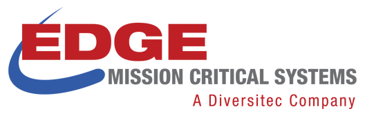 Edge Mission Critical Systems